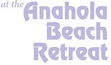 http://www.anaholabeachretreat.org/
