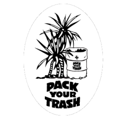 pyt-sticker-trash-oval