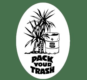 pyt-sticker-trash-oval